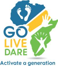 GLD logo