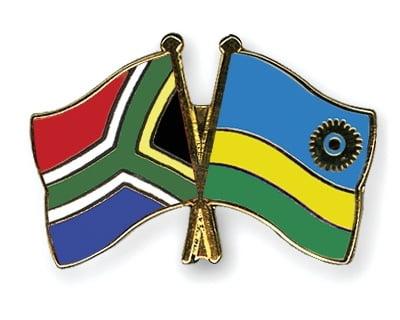 Flag-Pins-South-Africa-Rwanda