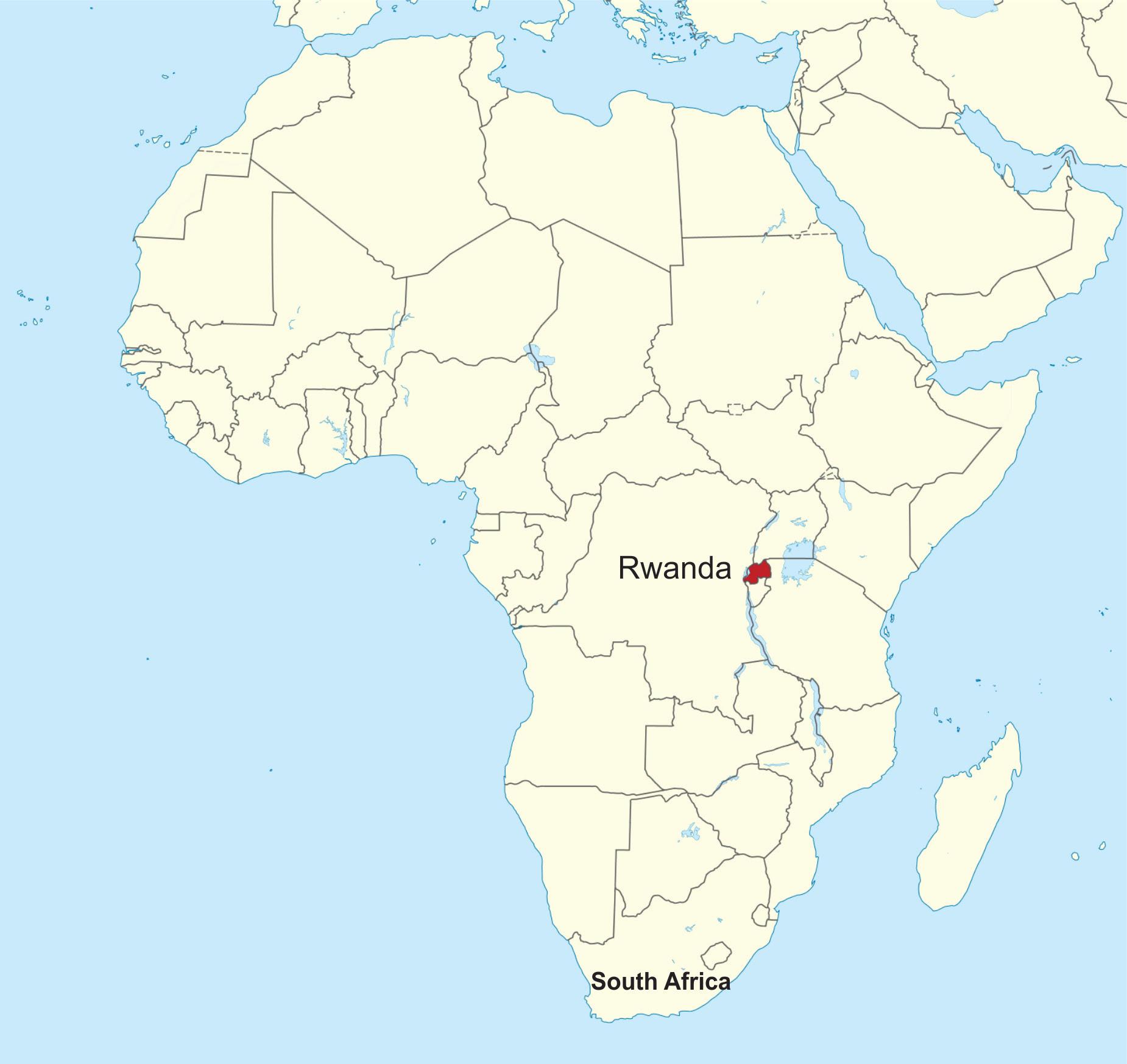 Rwanda_in_Africa