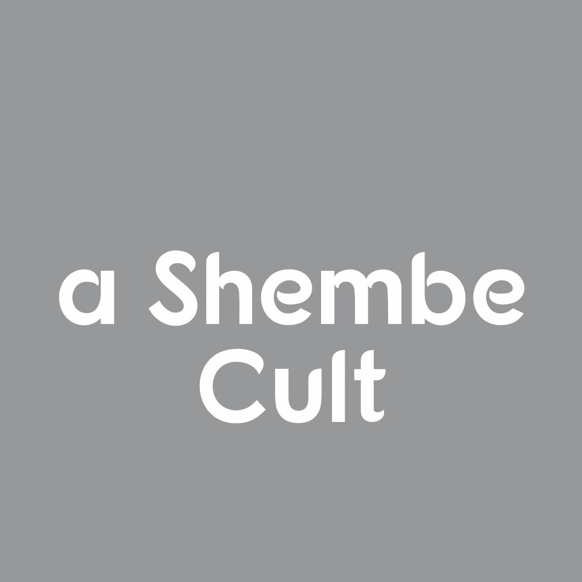 shembe