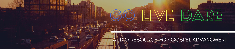 Audio resource