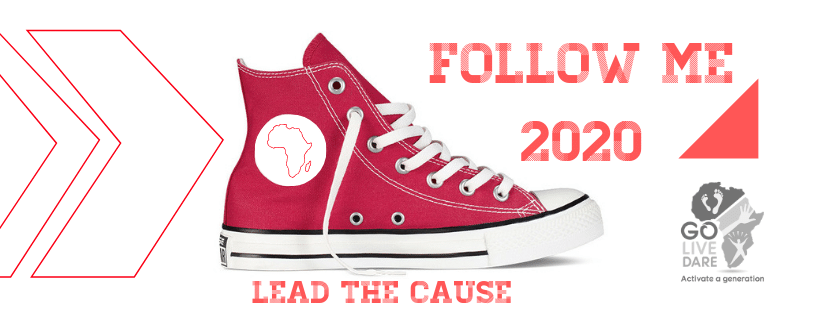 follow me 2020 (5)